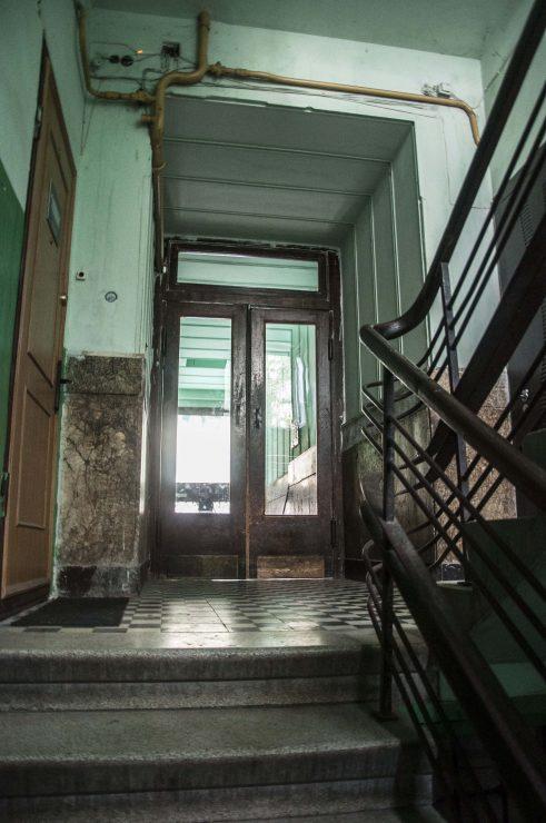вул. Лукіяновича, 12