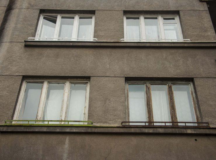 вул. Лукіяновича, 2