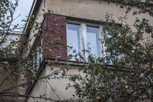 будинок по вулиці Запорізькій, 18