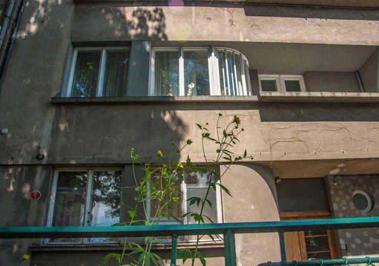 вул. Котляревського, 32