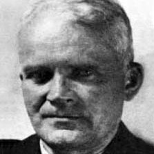 Броніслав Віктор