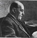 Ян Багенський