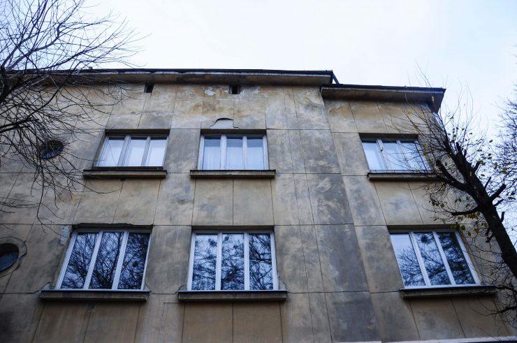 вул. Кастелівка, 8