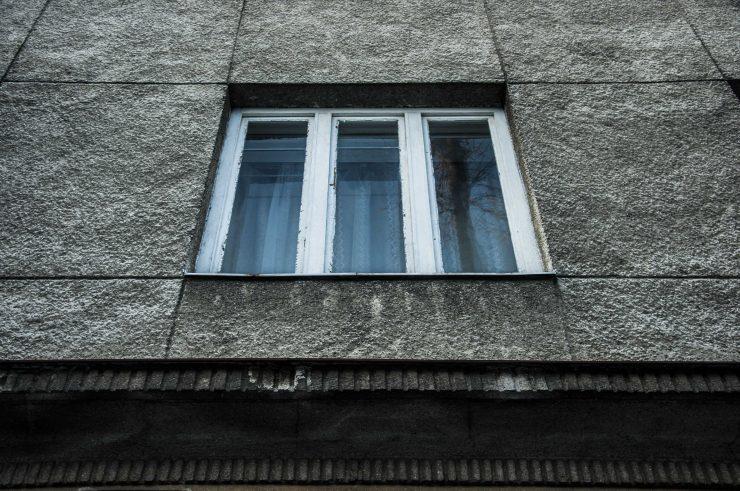вул. Л. Толстого, 5