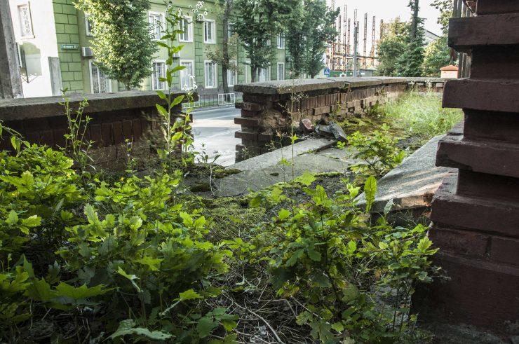 вул. Антоновича, 109