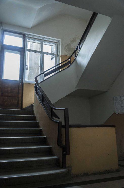 вул. Вітовського, 41