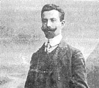 Петро Тарнавецький