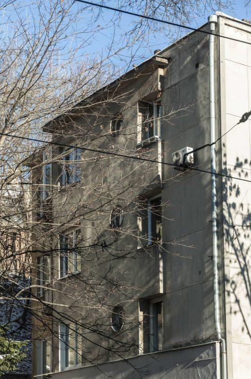 вул. Вітовського