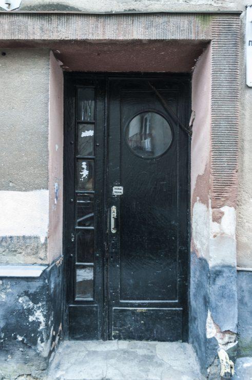 вул. Тарнавського, 39