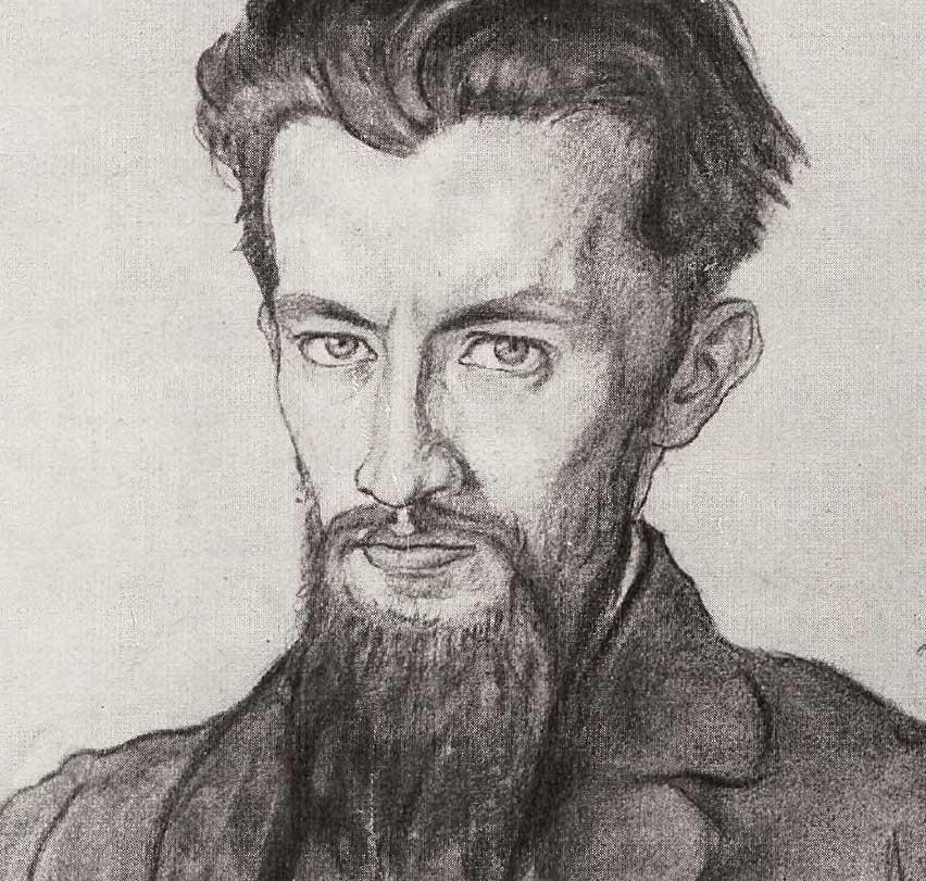 Веслав Гжимальський