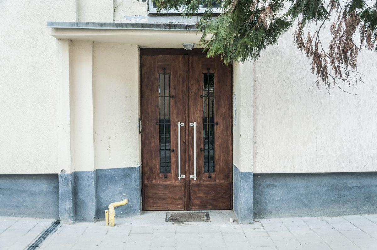 Врятувати свій будинок: Продовження історії