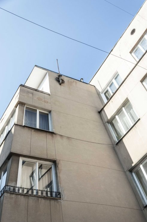 вул. Рутковича,7-7А