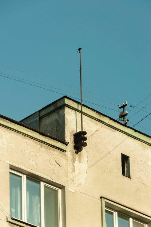 вул. Героїв Майдану, 5 А