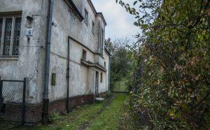 будинок по вулиці Запорізькій, 5
