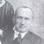 Юзеф Авін