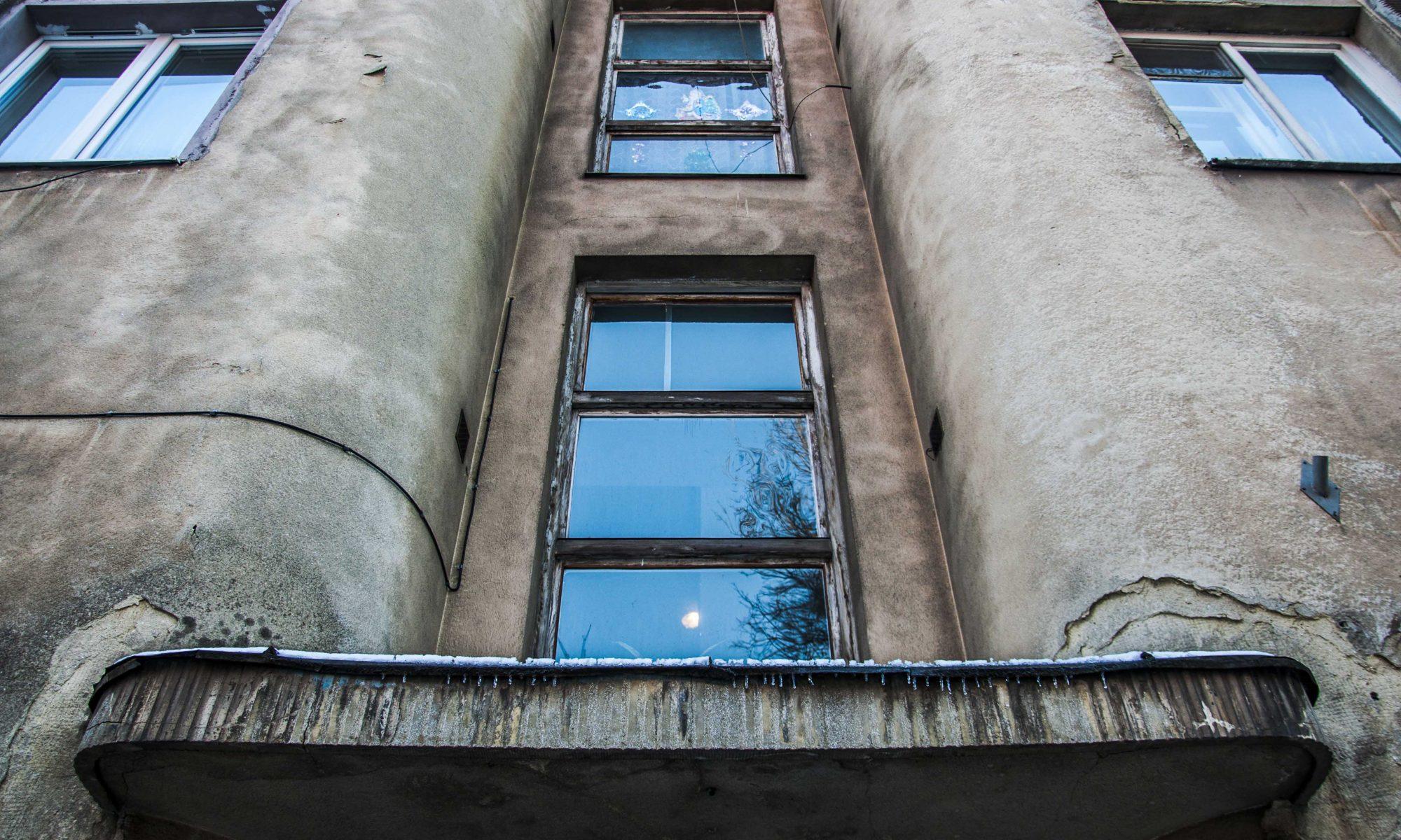вул. Ольги Басараб, 9