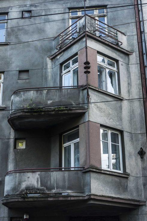 вул. Вітовського, 39