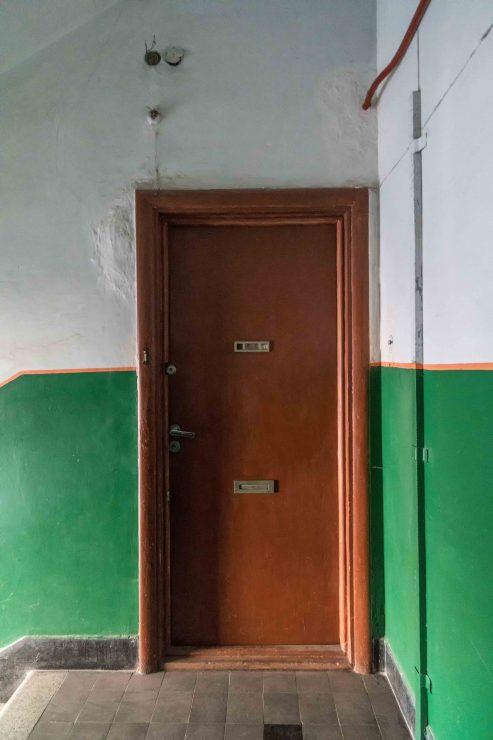 вул. Рильського, 6