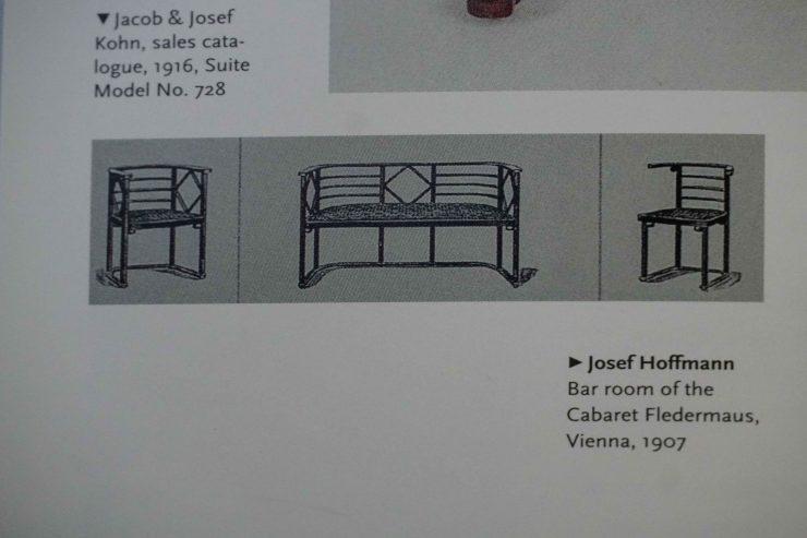 1000 Chairs. Charlotte Fiell, Peter Fiell. Taschen